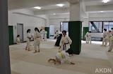 2012 - Voyage au Japon (01 Oct)