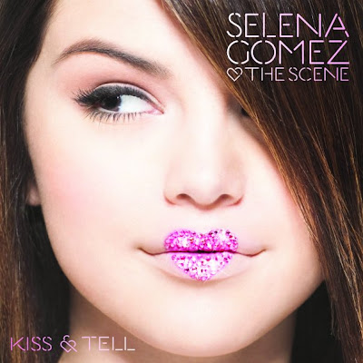 selena gomez and the scene. Selena Gomez amp; The Scene