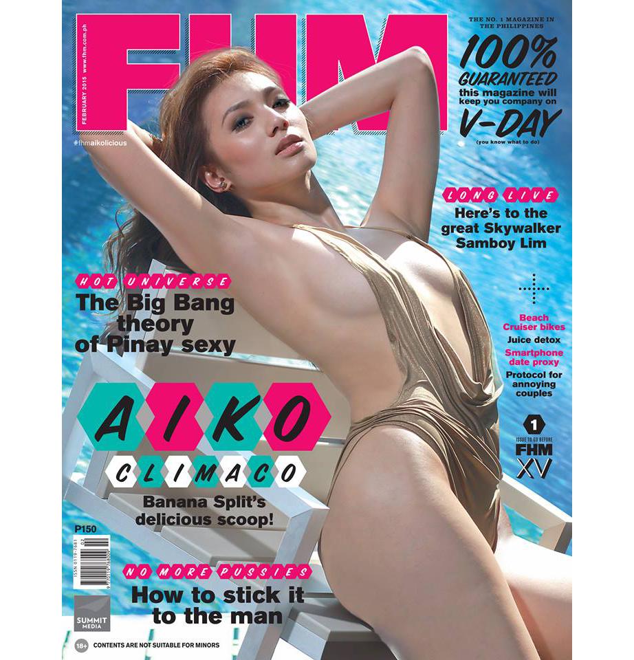 aiko climaco is february 2015 fhm cover girl photos 01-30-2015-03