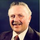 Douglas Newman