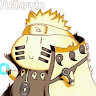 odagawaryoma0336 avatar