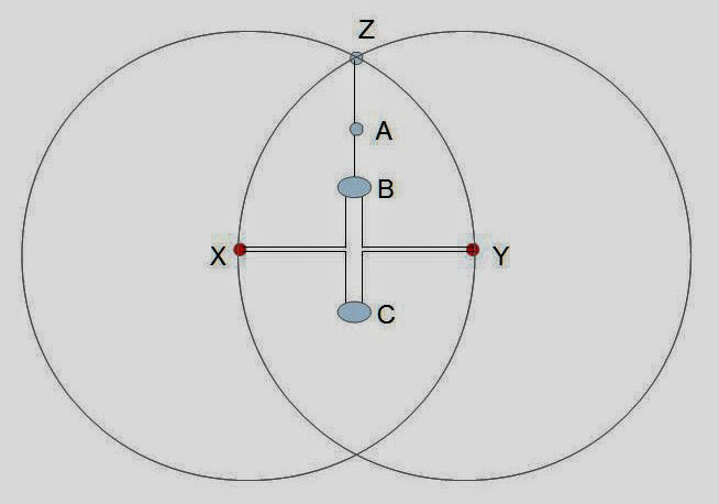 [Obrazek: bramki-logiczne-w-falach.jpg]