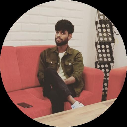 SONU GUPTA, User Review of TheOfficePass.com