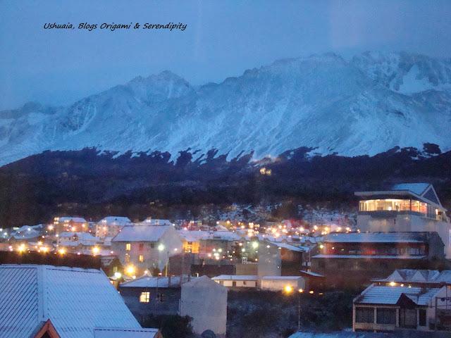La noche más larga en Ushuaia, Patagonia, Argentina, Elisa N, Blog de Viajes, Lifestyle, Travel