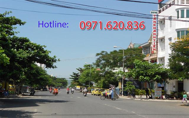 Lắp Đặt Internet FPT Quận Hải Châu