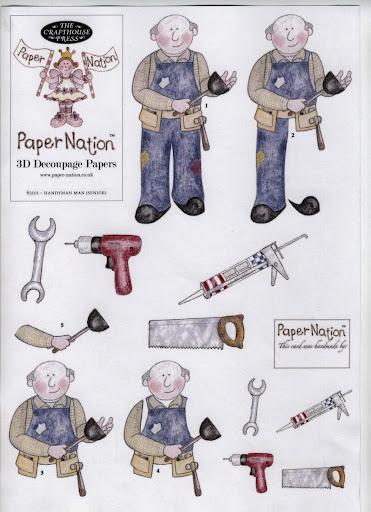 plumber man.jpg