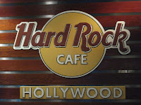 Hollywood (FL), 21. September 2010