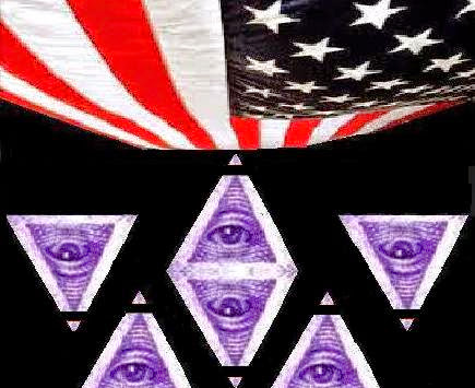 INFO-AWARENESS-AMERICA-REBORN-EXPECT-US-AWAKENING-!AS-1-ONE-$STTAR.JPG