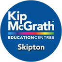 Kip McGrath Skipton