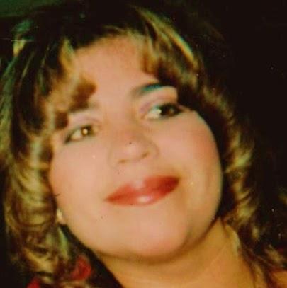 Donna Sanchez