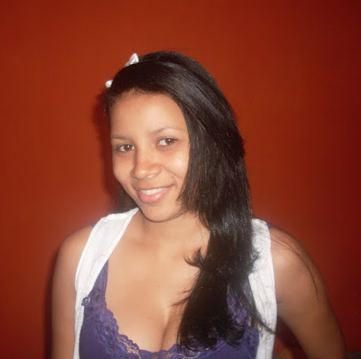 Grace Orozco