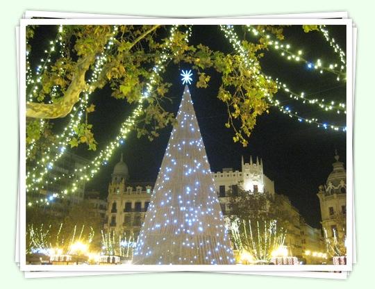 València - Nadals 2011