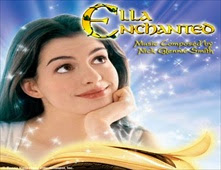 مشاهدة فيلم Ella Enchanted