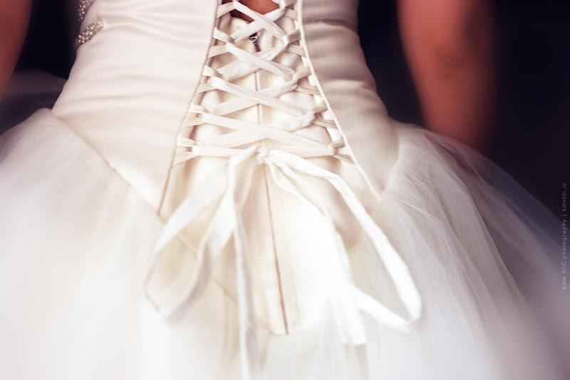 Свадебная фотосессия. Утро Невесты. Свадьба. Фотограф на свадьбу. Kate BLC phtotgraphy. kateblc.ru