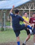 Soccer_Abril-13-2013