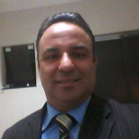 ▶ Pr. LUCIANO MOREIRA TELES - PREGAÇÃO - YouTube - photo