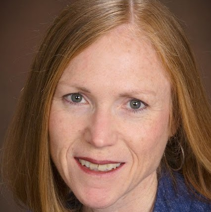 Maggie O'Malley Photo 9