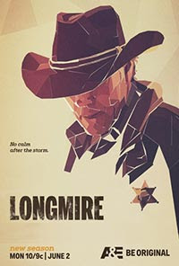 Longmire S03E07 Population 25 Legendado