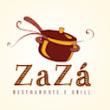 Zaza R