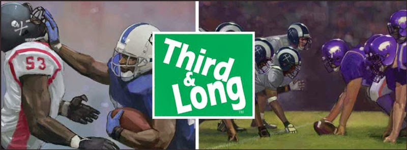 Third & Long