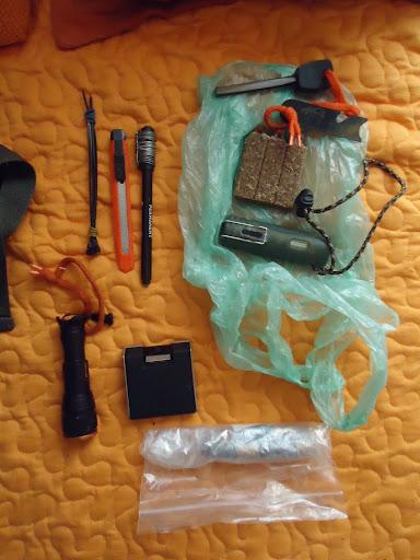 MIL-TEC molle ruksak od 30L (ostvrt) DSC04061