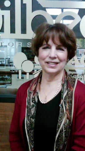 University Of Maryland College Park Address >> Jeanne Adams - Address, Phone Number, Public Records   Radaris