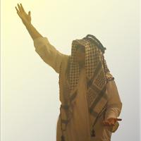 Karim Saud's avatar