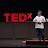 Syauqi Ahmad avatar image