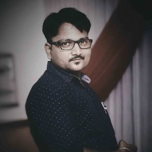Ek Samaya Me To Tere Dil Se Juda Tha: Heart Touching Emotional Shayari: Love Hurts