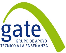 logo_gate_color.jpg