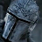 Hector Alvarez avatar image