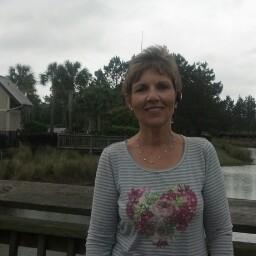 June Seibert