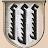 Alle Haacks avatar image