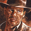 Indiana Jones - ends October 3rd