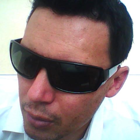 Salvador Rocha Photo 7