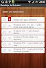 Tu lista de tareas en Ubuntu y Android con Wunderlist