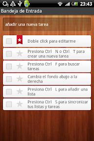 device-2011-09-20-234335