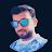 Yaas Balush avatar image
