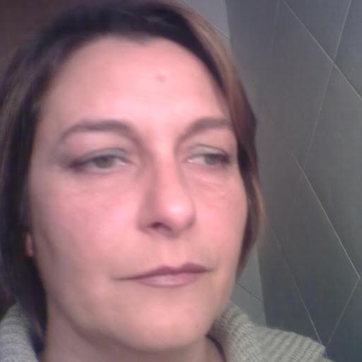 Laura Donati