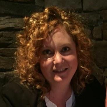 Robyn Hewlett (G), 41 - North Royalton, OH Has Court or Arrest
