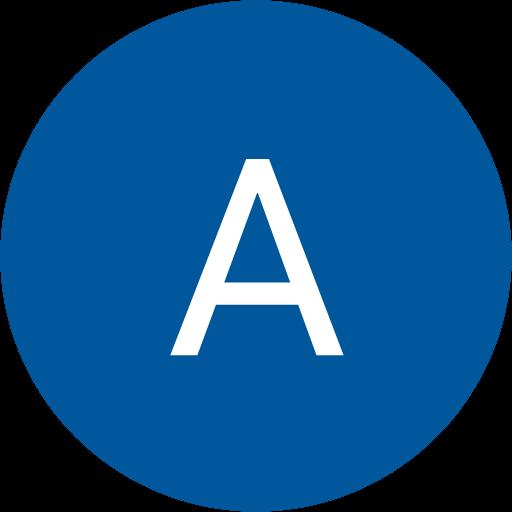 Anouk Verleng