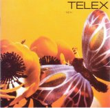Telex - Sex (Birds and Bees)