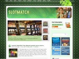 Slotmatch