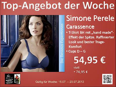cheap for discount 0c960 d01f4 Schnäppchen - Die Dessous-Expertinnen