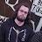 Kyle Riedemann avatar image