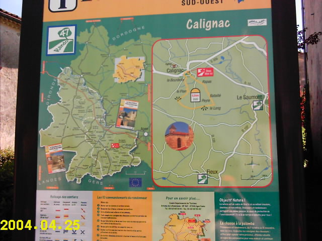 Alc - Marche à Calignac ALC+-+Marche+%C3%A0+Calignac--00