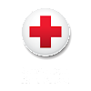 American Red Cross Connecticut Region