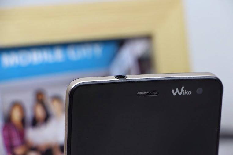 Wiko Gateway giá rẻ chính hãng công ty