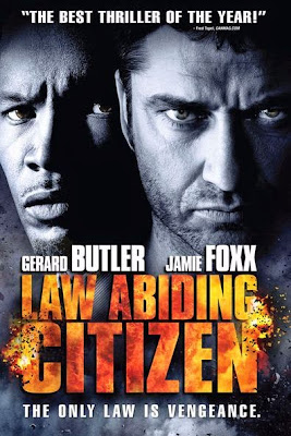 Law Abiding Citizen (2009) BluRay 720p HD Watch Online, Download Full Movie For Free