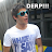 Dimitris CBR avatar image
